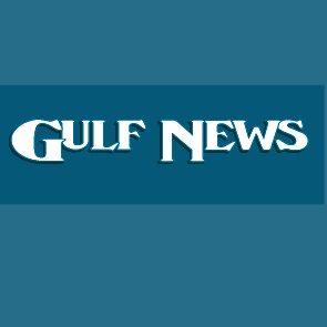 Gulf News web Jun 2019.jpg