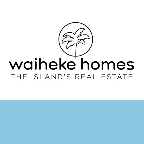 W Homes web Oct 2020.jpg