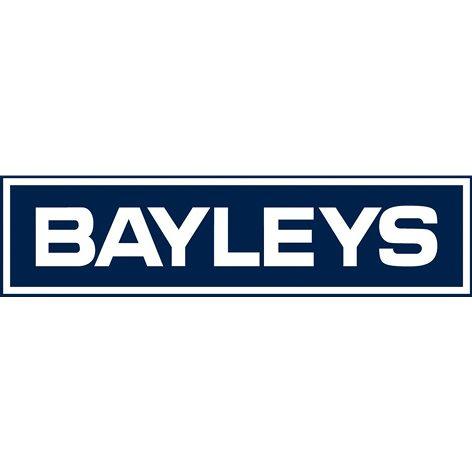 Bayleys web Oct 2020.jpg