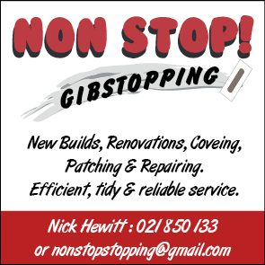 Non Stop Gib Stopping web May 2019.jpg