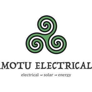 Motu Electrical