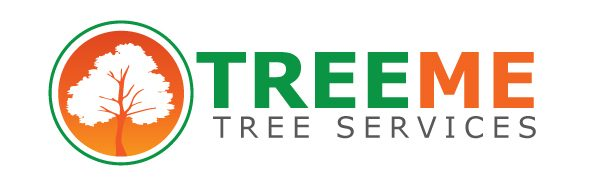 Tree Me Logo.jpg