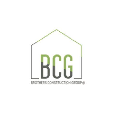 Brothers Construction web June 2020.jpg
