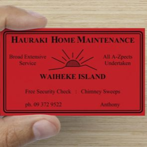 Hauraki Home Maintenance web Apr 2019.jpg