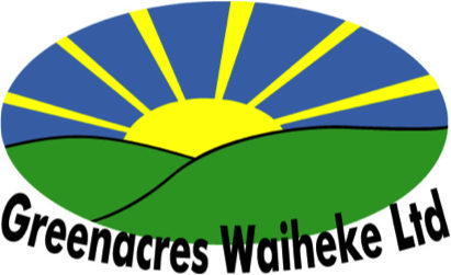 Greenacres image.jpg