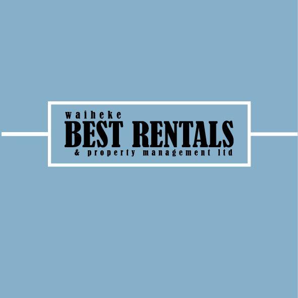 Best Rentals web May 2019.jpg