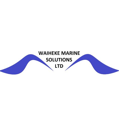 W Marine Solutions web Aug 2018.jpg