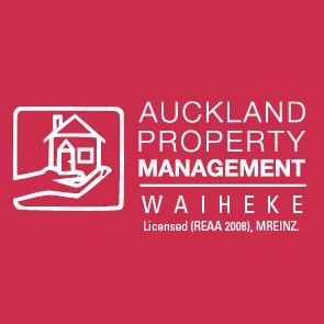 Auckland Property Management web Aug 2018.jpg