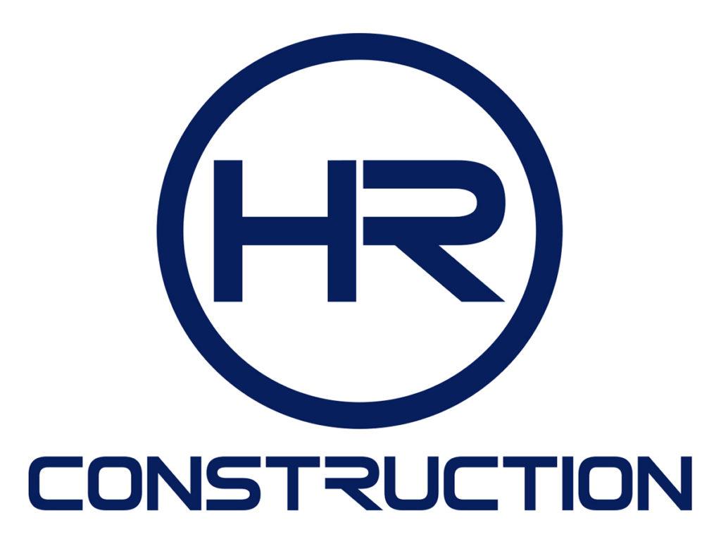 HRconstruction_RGB_1200px.jpg