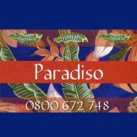 Paradiso web Sept 2018.jpg