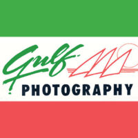 Gulf Photo web Apr 2018.jpg