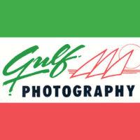 Gulf Photo web Apr 2018.jpg