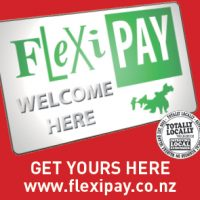 Flexipay web Jun 2018.jpg