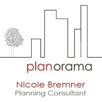 Planorama web Aug 2018.jpg
