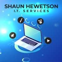 Shaun Hewetson IT Services web directory-01.jpg