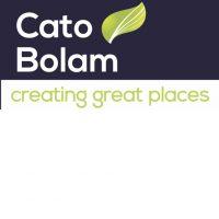 Cato Bolum web Oct 2020.jpg