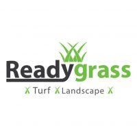 Ready Grass web August 2020.jpg