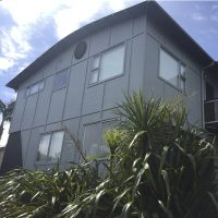 Waihekean Painters 3 Web Sep 2018.jpg