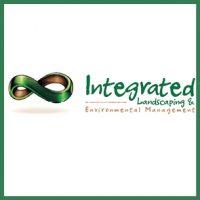 Integrated Landscaping Sept 2021.jpg