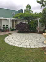 Stoneyridge Rotunda Paving.jpg