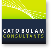 cato_bolam_logo.png
