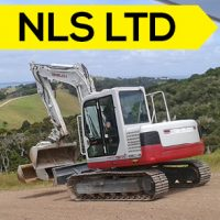 NLS LTD web Jan 2020.jpg