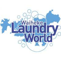 W Laundry World Jul 2019.jpg
