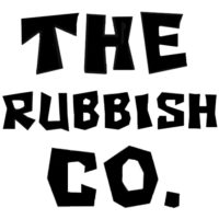 The Rubbish Company web.jpg