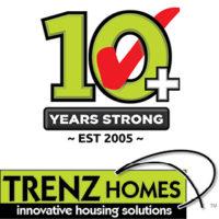 Trenz web May 2018.jpg