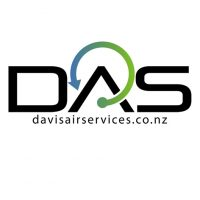 thumbnail_Davis Air Services web Apr 2020.jpg