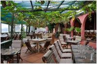 Stonyridge Restaurant