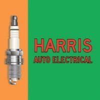 Harris Auto Electrical web Sept 2021.jpg