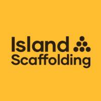 Island Scaffolding web Sept 2021.jpg
