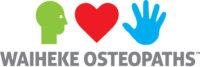 Waiheke Osteopath