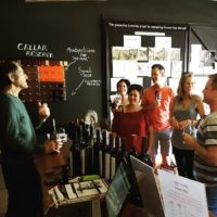 Private Waiheke Wine Tours with Waivino 2.jpg