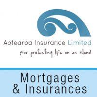 Aotearoa Insurance web Aug 2018.jpg