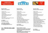 Waiheke Valet Price List.jpg