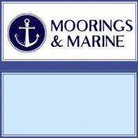 Moorings and Marine web Aug 2018.jpg