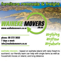 Waiheke Movers web Apr 2018.jpg