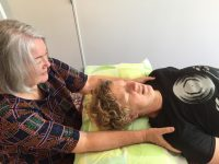 lynn-grace-osteopathy-treatment.jpg