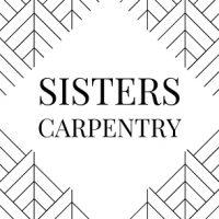 Sisters Carpentry Jul 2021.jpg