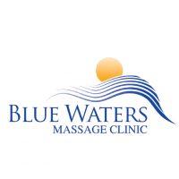 Blue waters Mar 2019.jpg