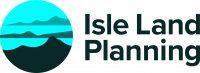 Isle-Land-4Col.jpg