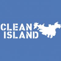 Clean Island web May 2019.jpg