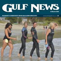 GULF NEWS COVER March 2018.jpg