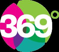 369.-Logo-Final.png