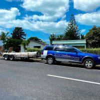 Auckland-Garage-Doors-web-Aug-2021-2.jpg
