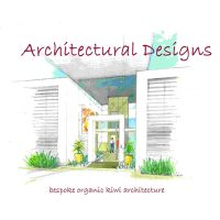 Architectural Designs web Oct 2018.jpg