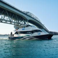 360-Boat-Big web.jpg