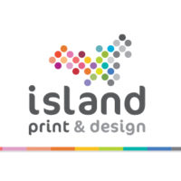 Island Print MAY 2019.jpg